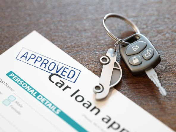All You Need To Know About Car Title Loans