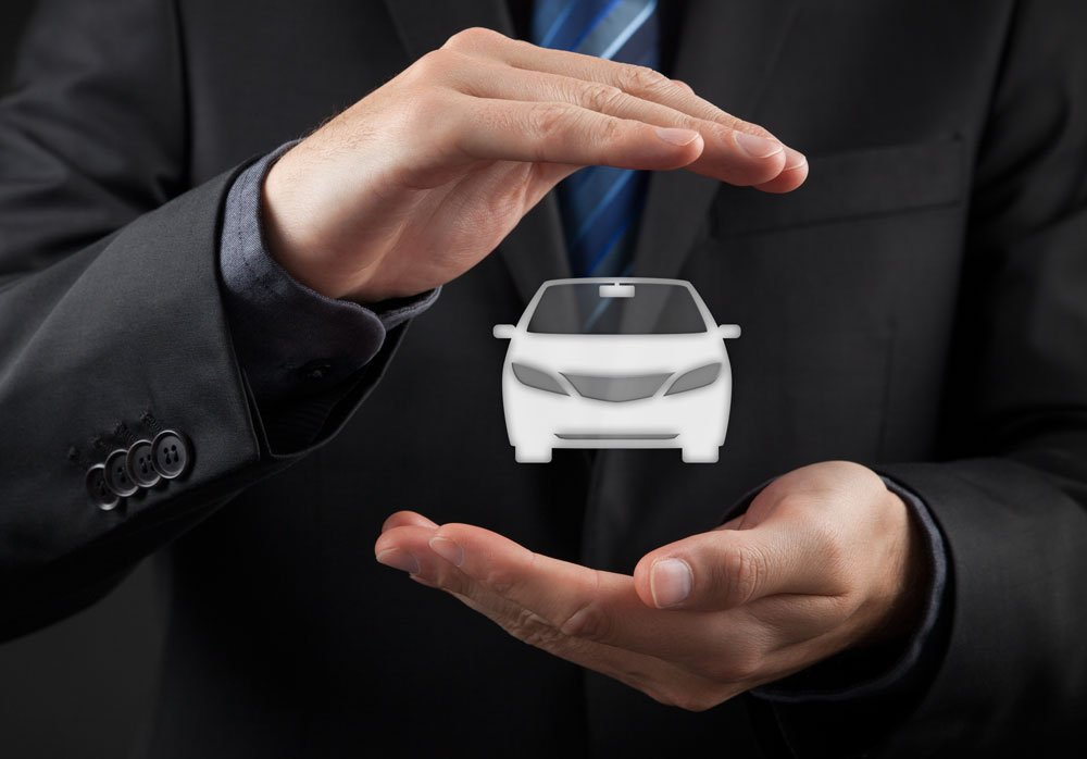 Amazing Benefits of Auto Title Loans