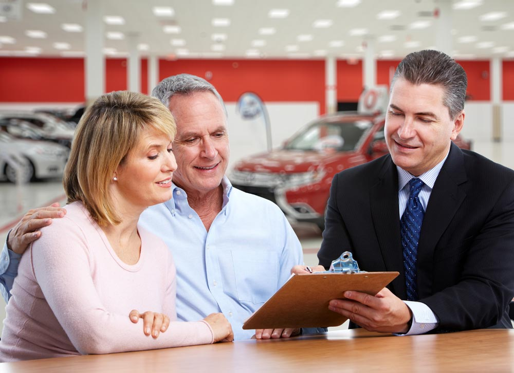 Houston Car Title Loans Basis